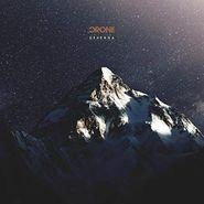 Crone, Gehenna (LP)