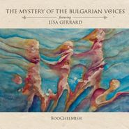 The Mystery Of The Bulgarian Voices, BooCheeMish (CD)