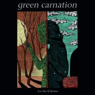 Green Carnation, Last Day Of Darkness [180 Gram Vinyl] (LP)