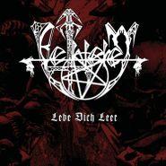 Bethlehem, Lebe Dich Leer (CD)