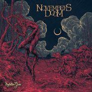 Novembers Doom, Nephilim Grove (CD)