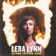 Lera Lynn, Lying In The Sun (CD)