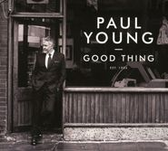 Paul Young, Good Thing (LP)
