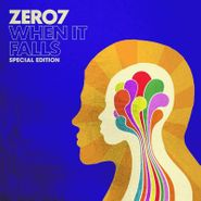 Zero 7, When It Falls [Special Edition] (CD)