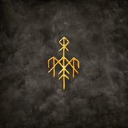Wardruna, Runaljod Ragnarok (CD)