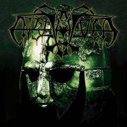 Enslaved, Vikingligr Veldi [White Vinyl] (LP)