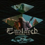 Enslaved, Roadburn Live (LP)