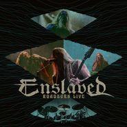 Enslaved, Roadburn Live (CD)