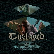 Enslaved, Roadburn Live [Record Store Day] (LP)