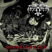 Enslaved, Hordanes Land EP [Bonus Track] (CD)