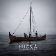 Ivar Bjørnson, Hugsjá [Colored Vinyl] (LP)