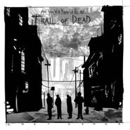 ...And You Will Know Us By The Trail Of Dead, Lost Songs (CD)