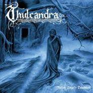 Thulcandra, Fallen Angel's Dominion (CD)