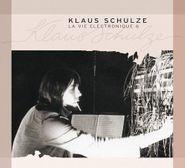 Klaus Schulze, La Vie Électronique Vol. 6 (CD)