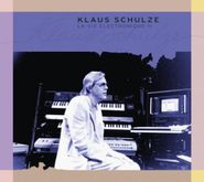 Klaus Schulze, La Vie Electrinique 11 (CD)