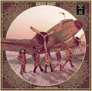 Siena Root, A Dream Of Lasting Peace (LP)