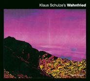 Klaus Schulze, Trance Appeal [Import] (CD)