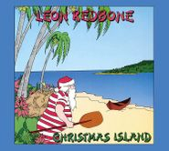 Leon Redbone, Christmas Island (CD)