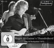 Roger McGuinn, Live At Rockpalast 1977 (CD)