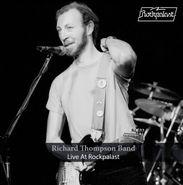 Richard Thompson, Live At Rockpalast (LP)