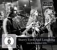 Starry Eyed & Laughing, Live At Rockpalast 1976 (CD)