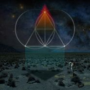 The Glitch Mob, Drink The Sea / We Can Make The... [Record Store Day] (LP)