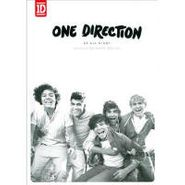 One Direction, Up All Night [Limited Yearbook Edition] (CD)