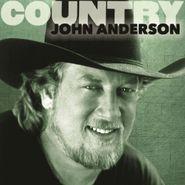 John Anderson, Country: John Anderson (CD)