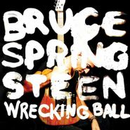 Bruce Springsteen, Wrecking Ball [180 Gram Vinyl] (LP)