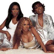Destiny's Child, Survivor (CD)