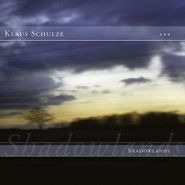 Klaus Schulze, Shadowlands (LP)