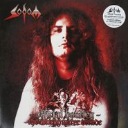 Sodom, Official Bootleg - The Witchhunter Decade (LP)