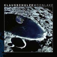 Klaus Schulze, Moonlake (LP)