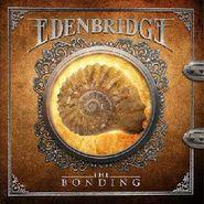 Edenbridge, The Bonding [Limited] (CD)