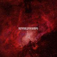 Lacrimas Profundere, Bleeding The Stars (CD)