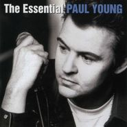 Paul Young, The Essential Paul Young (CD)