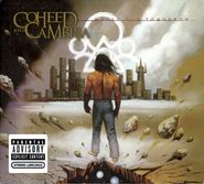 Coheed And Cambria, No World For Tomorrow [Deluxe Edition] (CD)
