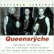 Queensrÿche, Extended Versions (CD)