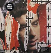 Mark Ronson, Version (LP)