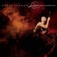 Annie Lennox, Songs of Mass Destruction (CD)