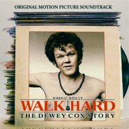 John C. Reilly, Walk Hard: The Dewey Cox Story [OST] (CD)
