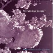 The Wedding Present, Ye Ye: The Best of The RCA Years (CD)