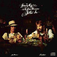 Kenny Loggins, Sittin' In (CD)