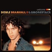 Doyle Bramhall II, Welcome [Deluxe Edition] (CD)