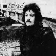 Billy Joel, Cold Spring Harbor (CD)