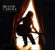 Brandi Carlile, Give Up The Ghost (CD)