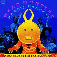 Herbie Hancock, Head Hunters [180 Gram Vinyl] (LP)