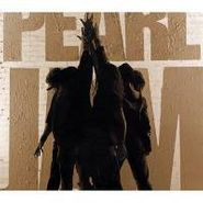 Pearl Jam, Ten [Deluxe Edition] (CD)