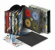 The Stone Roses, The Stone Roses [Box Set]