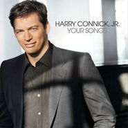 Harry Connick Jr., Your Songs (CD)